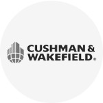 Cushman & Wakefield Marketing Center