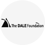 Dale Foundation