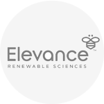 Elevance Renewable Sciences