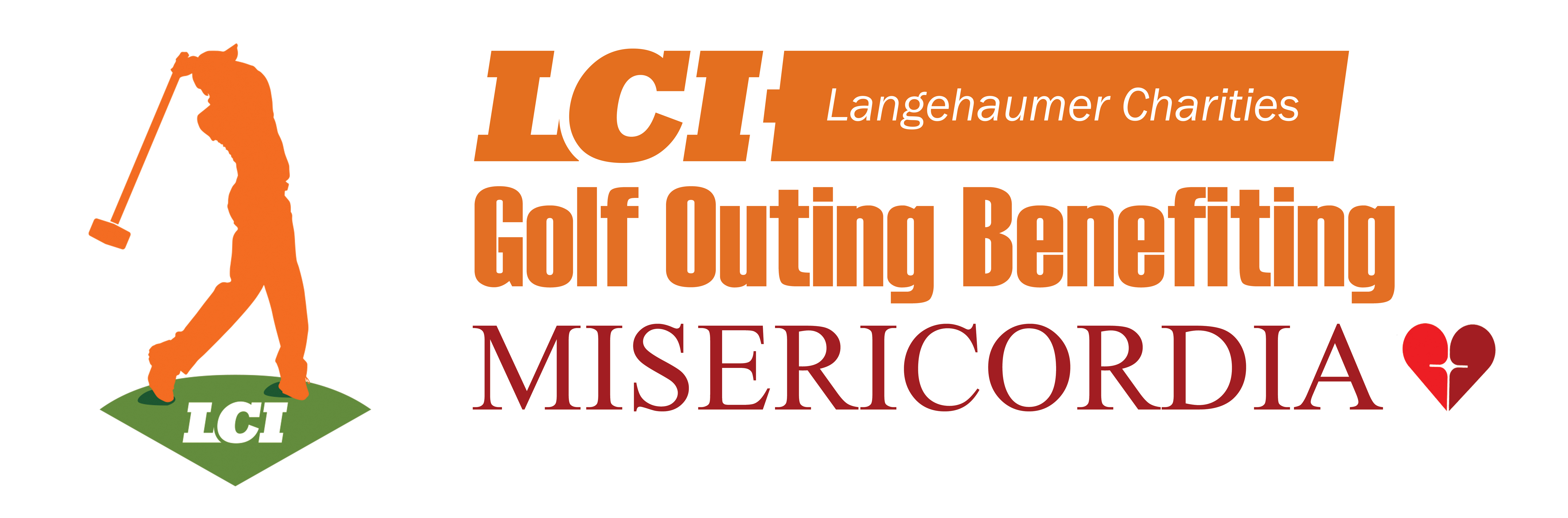 LCI Golf 2017 Linked