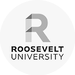 Roosevelt University: Dual purpose Labs